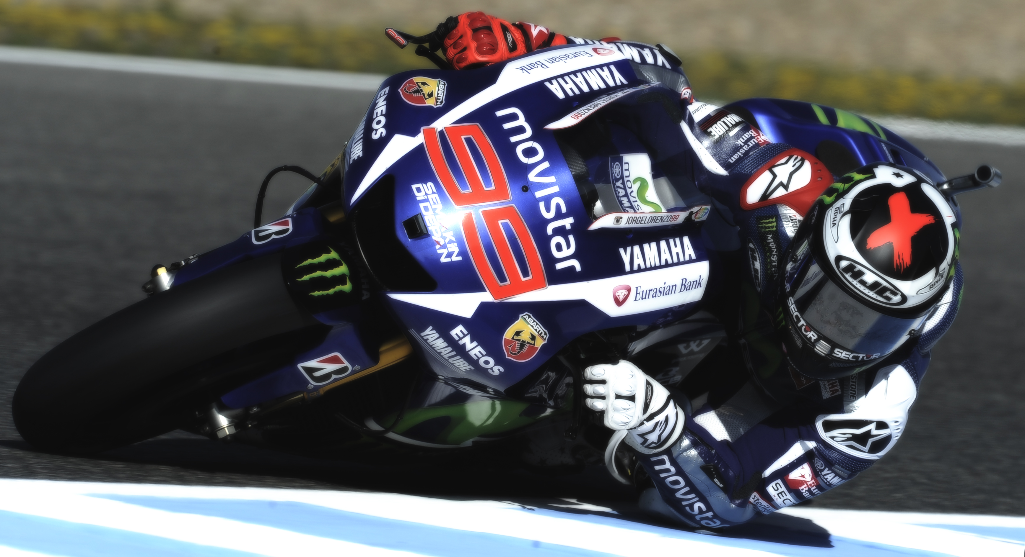 Motogp Qualifying Live Streaming Free | MotoGP 2017 Info, Video, Points Table